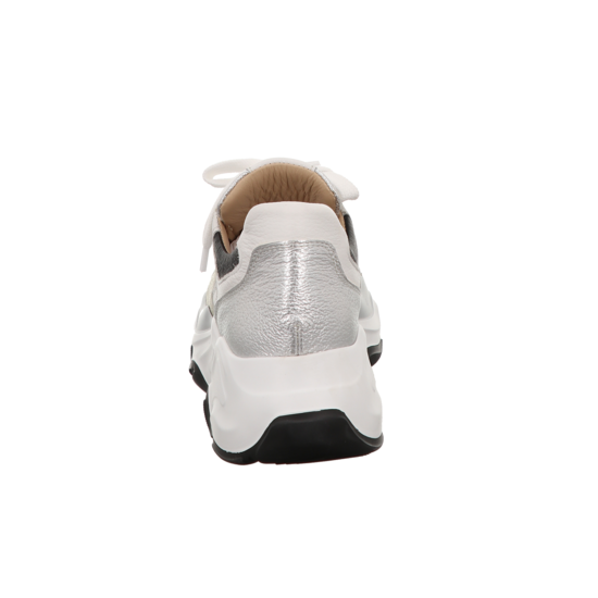 Laura Weiss Bellariva 3000d Von Kombi 163 Sneaker XuTPwkZOi