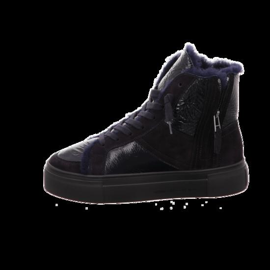 Sneaker Blau KennelSchmenger 518 Von 8121790 drxCoeB