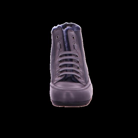 2004 Sneaker Cooper Blau Candice Von Plus PZkXiu