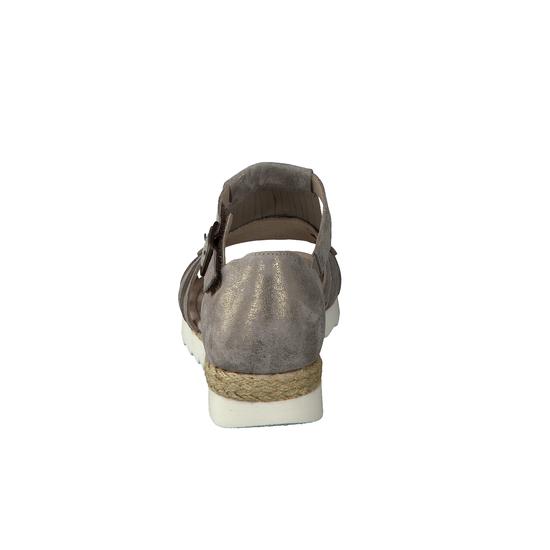 93 62 Farben Von Sonstige Gabor Sandalen Comfort 715 LUpMGjzVqS