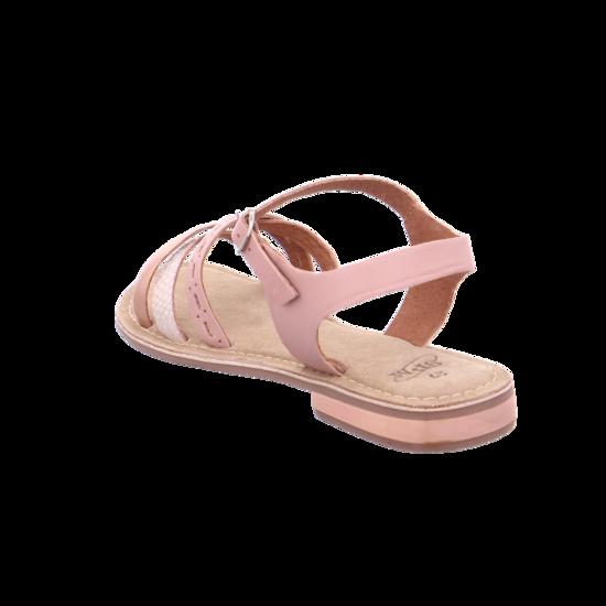 Rot Von 22158050 Boots 25 1s0 Sandalen Spm 01370 03867 Shoesamp; vNwmn08O