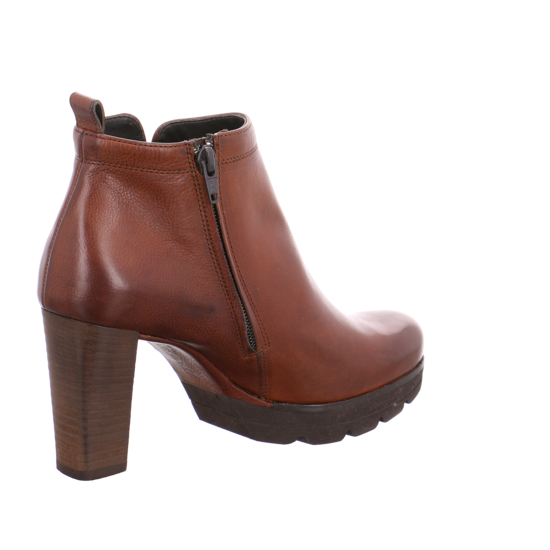 Ankle Boots Paul Green