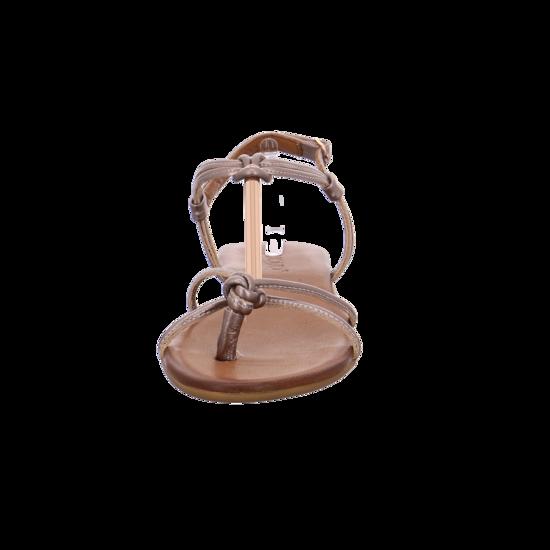 Von 7102 Sandaletten 7102 Inuovo Sonstige Sandaletten Rj4L5A