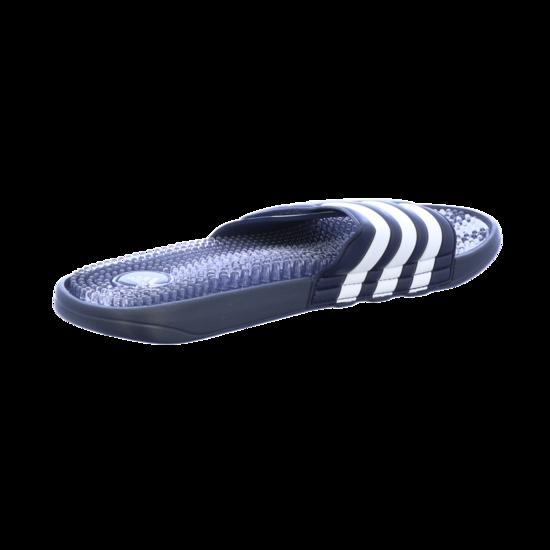 010689 neu badelatschen von adidas. Black Bedroom Furniture Sets. Home Design Ideas