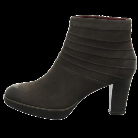 1 1 25357 25 436 1 1 25357 25 436 ankle boots von tamaris. Black Bedroom Furniture Sets. Home Design Ideas