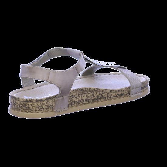 64078 40 sandalen von rieker. Black Bedroom Furniture Sets. Home Design Ideas
