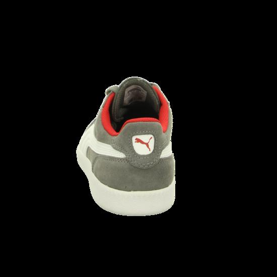 Puma Sneaker Sports