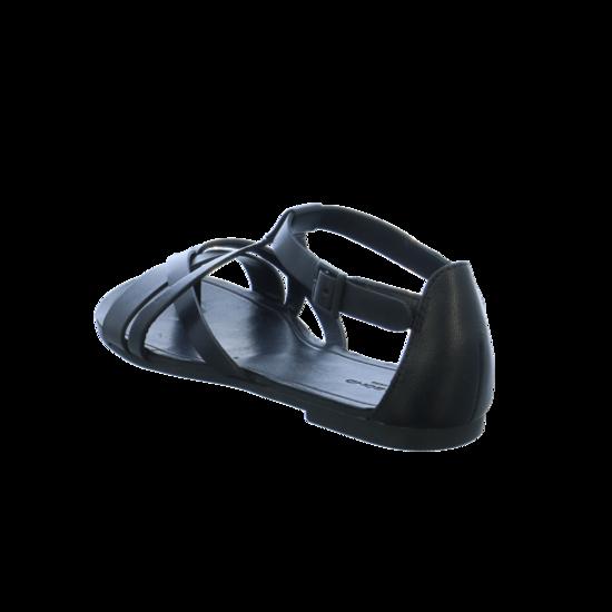20 Vagabond Schwarz 4331 Sandaletten 301 Von zLVSGqUMp
