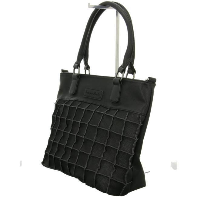 fritzi aus preu en fritzi aus preu en handtaschen fritzi aus. Black Bedroom Furniture Sets. Home Design Ideas