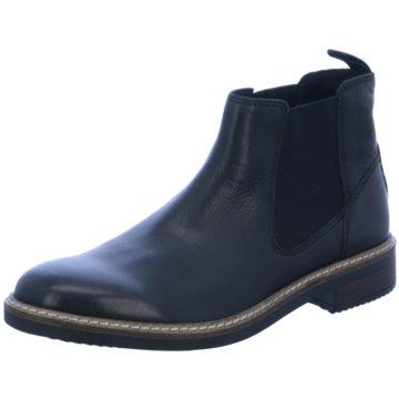 Chelsea Boots F 252 R Herren Im Online Shop G 252 Nstig Kaufen