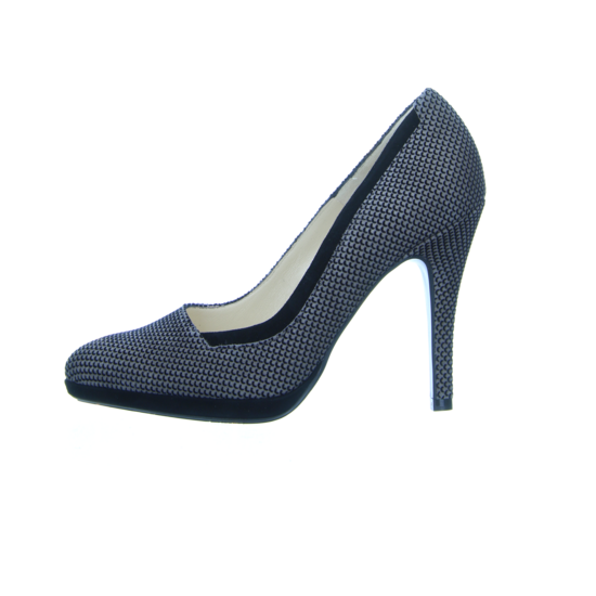 78631 785 modische high heels von peter kaiser. Black Bedroom Furniture Sets. Home Design Ideas