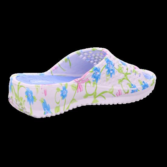 Scandi Schuhe schuhe de as schuhe in meerane scandi badeschuhe badelatschen