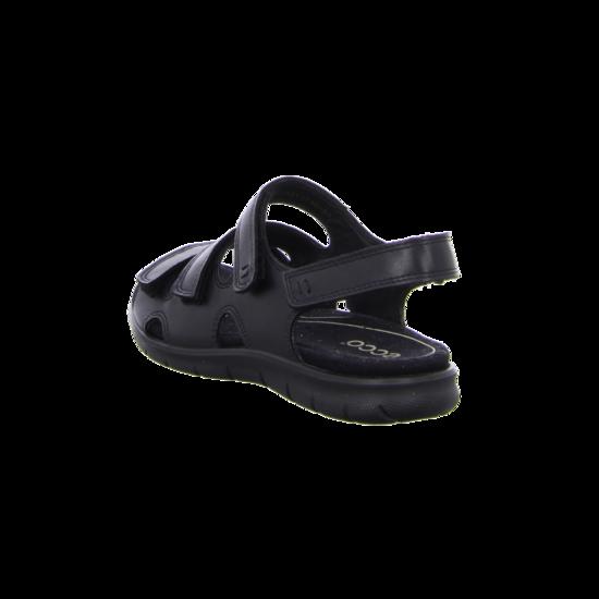 21401301001 komfort sandalen von ecco. Black Bedroom Furniture Sets. Home Design Ideas