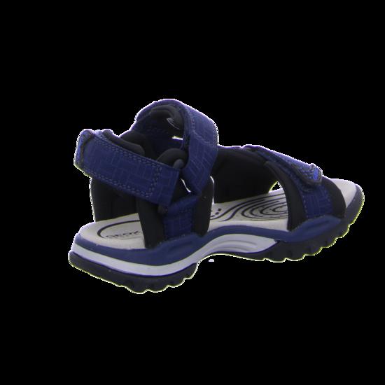 j620rd00011 c4367 sandalen von geox. Black Bedroom Furniture Sets. Home Design Ideas