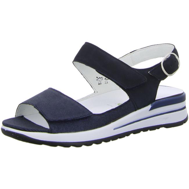 halisha h 315001 264 194 komfort sandalen von waldl ufer. Black Bedroom Furniture Sets. Home Design Ideas