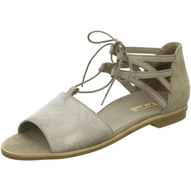 6574 017 sandalen von paul green