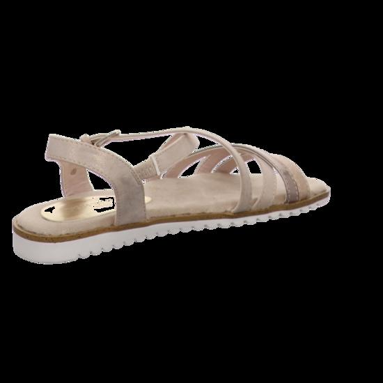 Von Tom 699130700 Sandalen Sonstige Tailor bf6Yy7gv