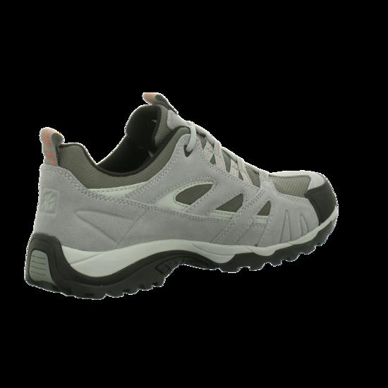 Jack Wolfskin Outdoor Schuhe