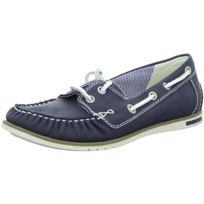 5 5 73205 22 805 mokassin slipper von s oliver. Black Bedroom Furniture Sets. Home Design Ideas