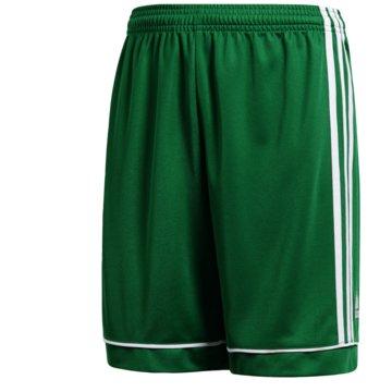 adidas FußballshortsSquadra 17 Shorts - BK4776 -