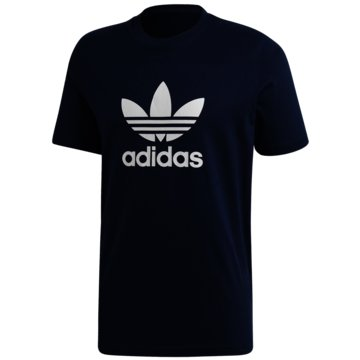 adidas T-ShirtsTREFOIL T-SHIRT - ED4715 -