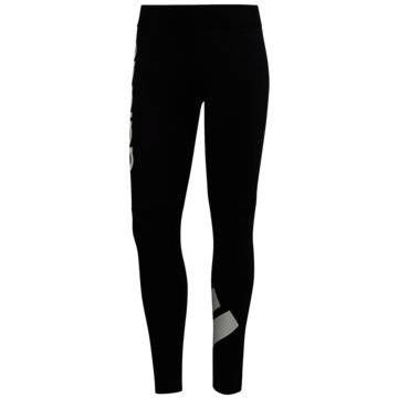 adidas TightsMust Haves Colorblock 7/8 Tights - FI4620 schwarz