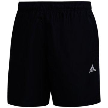 adidas BadeshortsCLX Solid Badeshorts - FJ3378 -