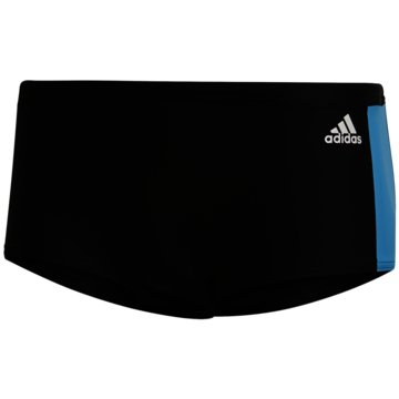 adidas Badeslips & -pantsFIT 3SECOND AQS - FJ4745 -