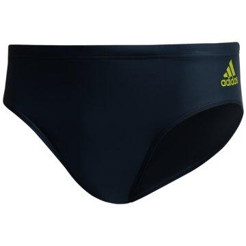adidas Badeslips & -pantsFIT TR BOS - FJ5418 -
