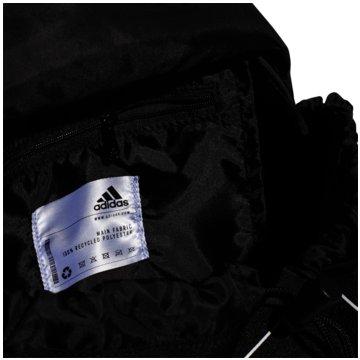 adidas TagesrucksäckeFLAP RUCKSACK - FK0524 -