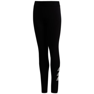 adidas TightsMUST HAVES BADGE OF SPORT TIGHT - FL1802 -