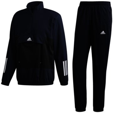 adidas TrainingsanzügeMTS Trainingsanzug - FL3634 -
