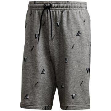 adidas kurze SporthosenMust Haves Shorts - FL4021 -