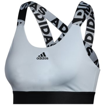 adidas Sport-BHsDRST BRND B - FL5013 -