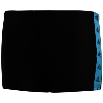 adidas BadeshortsTape Boxer-Badehose - FL8687 -