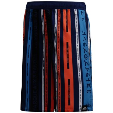 adidas BadeshortsBeach Shorts - FL8717 -