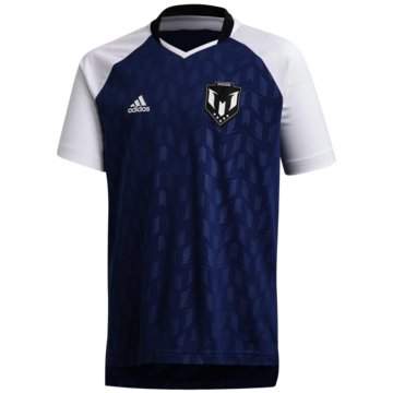 adidas T-ShirtsMESSI ICON TRIKOT - FM1725 -
