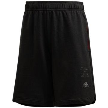adidas Kurze SporthosenSpacer Shorts - FM4430 -
