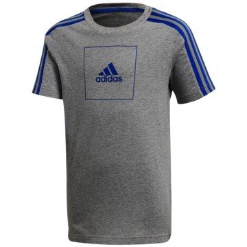 adidas T-ShirtsADIDAS ATHLETICS CLUB T-SHIRT - FM4846 -