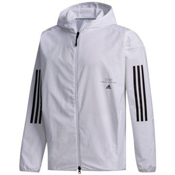 adidas HoodiesMust Haves Jacke - FM5399 -