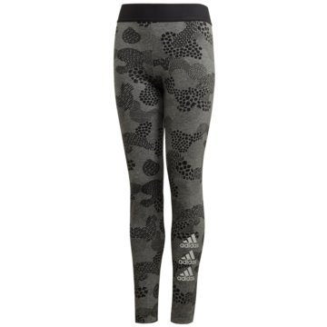adidas TightsMUST HAVES GRAPHIC TIGHT - FM6510 -