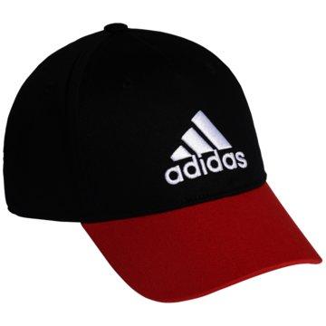 adidas CapsLK GRAPHIC CAP - FN1002 -