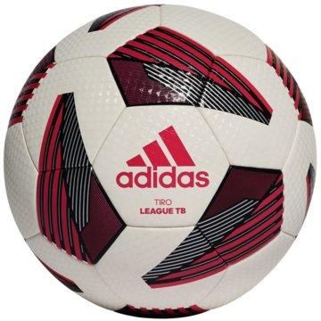 adidas FußbälleTIRO LEAGUE TB BALL - FS0375 -