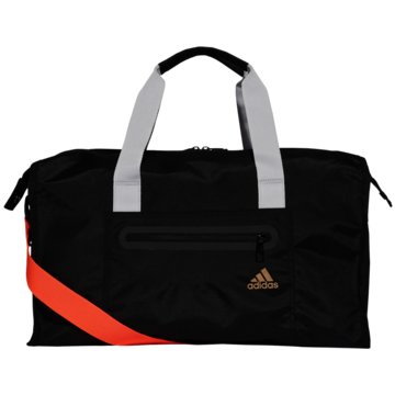 adidas SporttaschenID DUFFELBAG - FS2937 -