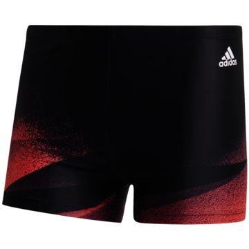 adidas BadeshortsFIT TKY BX - FS3409 -