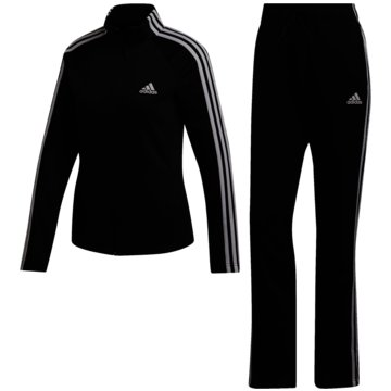 adidas TrainingsanzügeW TS CO ENERGIZ - FS6181 -