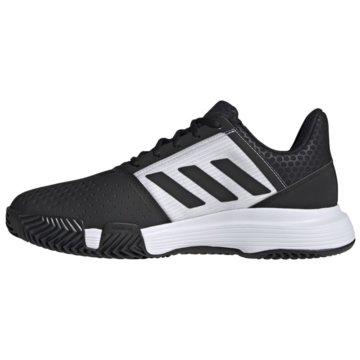 adidas Outdoor4064037403407 - FX1497 schwarz