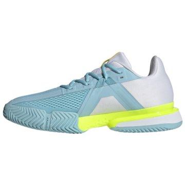 adidas Sneaker Low4064036937262 - FX1734 blau
