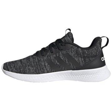 adidas Running4062063353901 - FX8921 schwarz