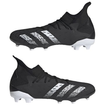 adidas Nocken-Sohle4064037606921 - FY1030 schwarz